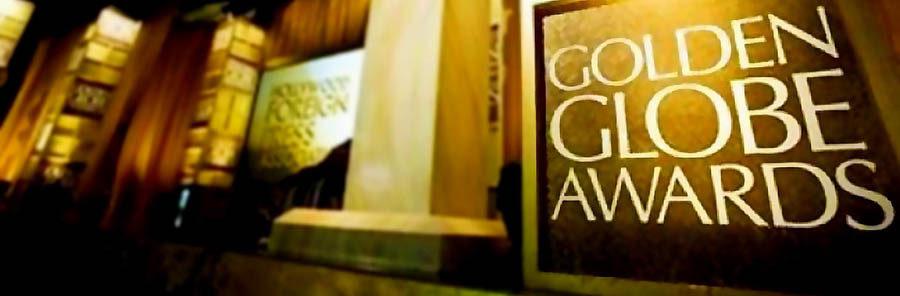 Golden Globes 2013 : les gagnants